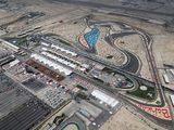 Bahrain Grand Prix - Preview