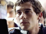 Netflix announces production of new Senna fictional drama series