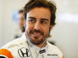 Brazil GP: Qualifying notes - McLaren