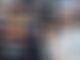 Hamilton wary of Monaco curveballs