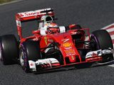 Ultra-soft tyre to get debut at Monaco Grand Prix