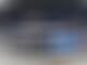 McLaren gets it wrong