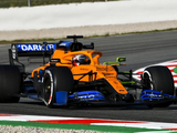 McLaren secures £150m loan from Bahrain bank to ease financial worries