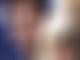 Ricciardo: I'm ready to go I was ready in January!