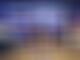 Azerbaijan GP: Post Race press conference