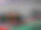 McLaren 'realistic' ahead of Silverstone following Austria performance
