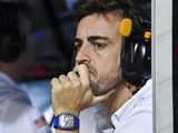 Live Podcast: Should Alonso return to Formula 1?