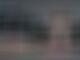 Sebastian Vettel: Failed slick tyre switch was my call