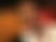 Fierce criticism of Vettel penalty hurts Canada steward Pirro