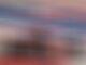 Formula 1 Scraps 2019 Miami Grand Prix, Set For 2020 Introduction