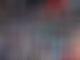 Belgian GP organiser set for talks on how to compensate fans