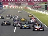 Japan '05 retrospective: The race making a case for reversed grids