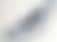 Aston Martin on 'cancelled F1 plans'
