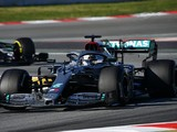 Insight: Why the FIA believes Mercedes' steering device is legal