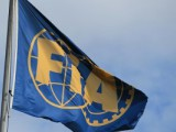 FIA alter Superlicence points allocations following initial criticisms