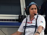 Kaltenborn defends Sauber's move to Honda Formula 1 engines in 2018