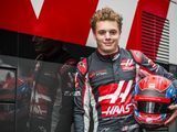 Santino Ferrucci to Continue at Haas F1 as Development Driver