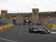 Quality not quantity key to expand F1 calendar Brawn