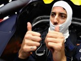Ricciardo confident bad luck won't follow to Renault