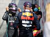 Mercedes drivers fear invigorated Verstappen fight in scorching Spain