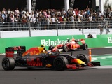 More leniency to be applied to F1 penalty decisions