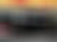 Grosjean, Sainz take on fresh engines for Spanish GP
