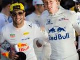 The Australian GP debrief