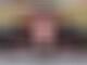 Ferrari readies updated spec PU, Leclerc set for back row