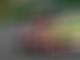 Raikkonen using small details to close gap to Vettel