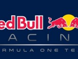 Red Bull reveals new Formula 1 logo