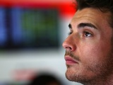 Jules Bianchi 'breathing unaided, vital signs stable'