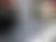 Magnussen confirms no treatment for burns