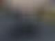 Dutch GP: Race team notes - Aston Martin