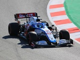 Claire Williams Confident Mercedes will Resolve Power Unit Issues Prior to Australia