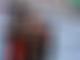 Mercedes wary of 'formidable' Verstappen when '20 season gets underway