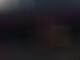 Vettel admits skipping qualifying 'very likely'