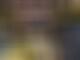 McLaren's Lando Norris 'drove like a veteran' in Formula 1 debut