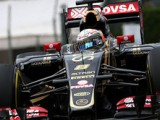 Lotus ordered to pay almost £600k in debts