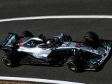 Lewis Hamilton baffled by Ferrari's speed