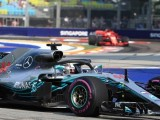 "Mercedes' Toto Wolff: ""We have to fight hard for every bit of performance"""