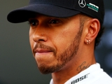 Mercedes duo wary of Ferrari pace