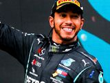 Sir Jackie backs Hamilton for knighthood
