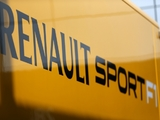 Renault: Why can't we have two lead drivers?
