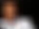 Michael to leave McLaren