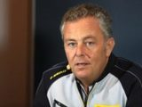 "Pirelli's Mario Isola: ""It is hard to think of a bigger contrast to Monza than Singapore"""
