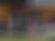 Magnussen joins original six in not kneeling ahead of British GP