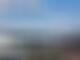 Australian GP F1 preview podcast: Can Ferrari topple Mercedes?