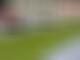 Mercedes' Suzuka Verstappen protest mess 'miscommunication' - Wolff