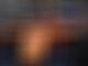 McLaren fined after fresh pit-stop error