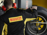 F1 2016 in numbers... according to Pirelli